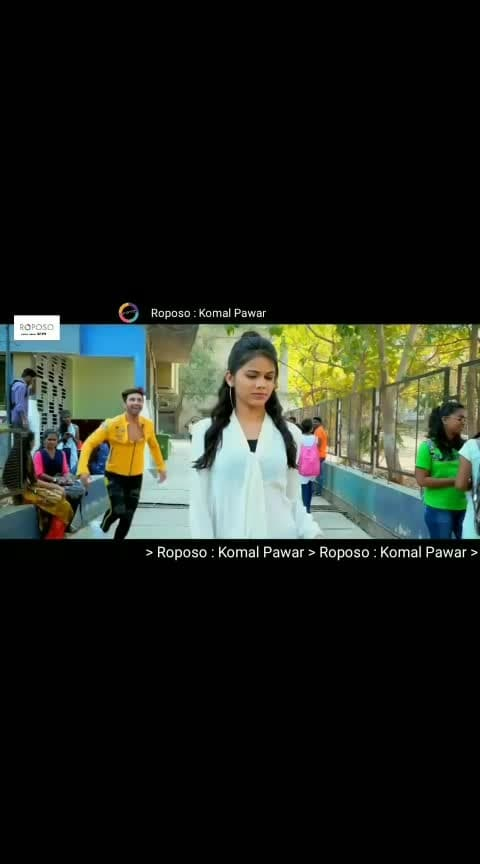 💖💖💖 WhatsApp Status 💗 💗#new #marathi #song  ------------------------------------------------------------------ #komal #komalpawar #komalpawarmarathi #komalpawarroposo #komalpawarvideos #komalpawarsong #komalpawarsongs #komalpawarvideo #komalroposovideo #komalroposovideos #komalpost #komalroposopost #komalmarathi #marathi #marathiroposo #marathisong #marathisongs #marathivideo #marathivideos #marathimovie #marathimovies #marathipost #marathimovies #newmarathsongs #marathisongs2018 #newmarathimovie #newmarathimovies #marathimovies  --------------------------------------------------------------------- IMPORTANT NOTICE : These All Things Are All Ready Copyrighted by others. We Just Edited And Published To Audience For Entertainment Purpose Only... ----------Thanks for watching 🙏🙏🙏🙏🙏