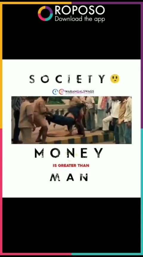 #society 😡😡#
