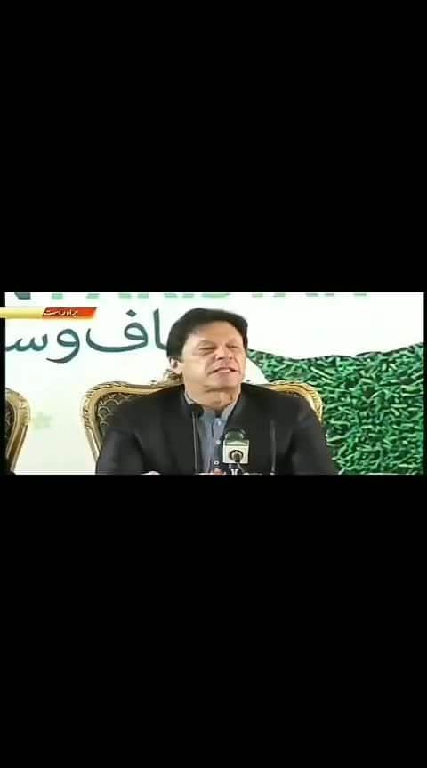 Imran Khan 🤣🤣🤣🤣🤣 #indiavspakistan #india #ipl #abhinandan #dc
