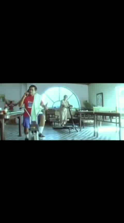 #msnarayanacomedy  #telugucomedyclub  #avs #avscomedy #ms_narayana  #tollywood  #roposo-telugu  #telugudubsmash #telugudubs  #telugufun  #telugucomedyvideos   #telugumemes  #funnymemes  #funnyvideos #funnyvideos