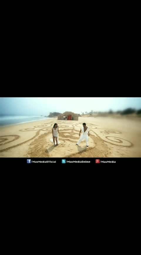 #ra_ra_krishnayya #sandheepkishan #regina #love_whatsapp_status #etu_rara_etu_rara_krishnayya #whatsapp-status #super_song