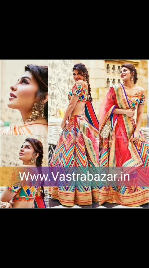 Price :1200 free shipping cash on delivery whatsapp :+918780130166  . . .   . . . . . . . . . .   #bridal-lehenga  #lehenga-for-wedding  #bollywoodfashion  #reevaindia  #vastrabazar  #designer-wear  #party-wear  #bollywoodactress  #followmeformoreupdates  #followforfollow  #followtrain  #followher  #jewelleryblogger  #ropo-makeup