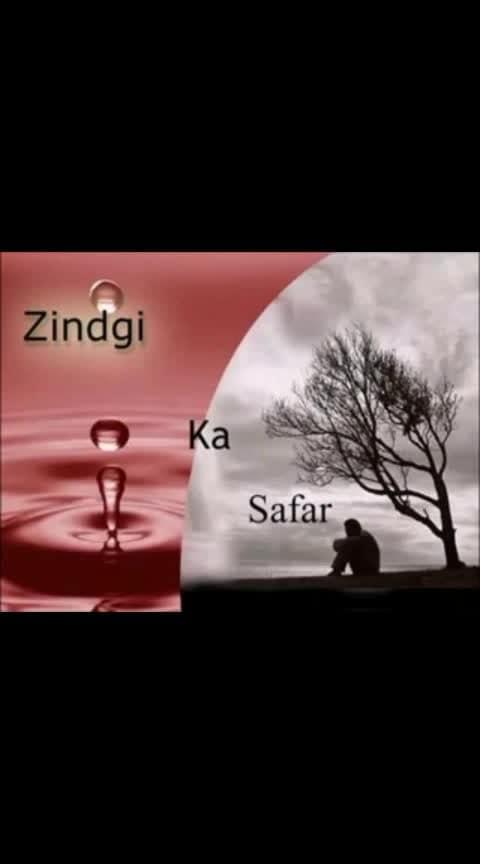 अनमोल बाते सच्ची बातें #sachhibaate #sachibaate #lovequotes #nicelines #dard-e-mohabbat #ishq #mohabbatein #pyar-love #lovecars #filmiduniya #hearttouchingmoment