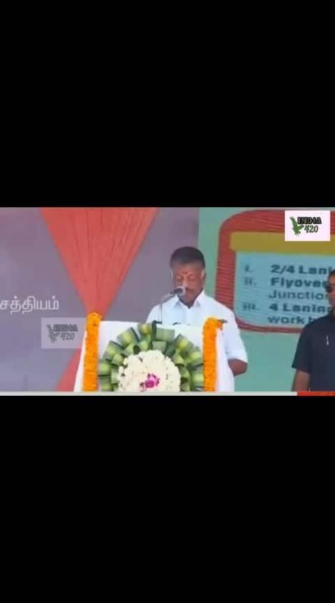 #eps #ops #tamilcomedystatus