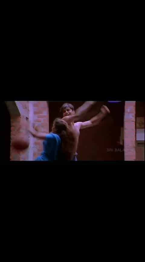 alale chitti alale💓💓💓💓#indiancinema #indianmovies #telugucinema #roposo-hindi #hindicinema #hindimovies #tamilcinema #tamilmovies #roposers #tamiltrendings #vday2019 #filmistaanchannel #nonvegjokeschannel