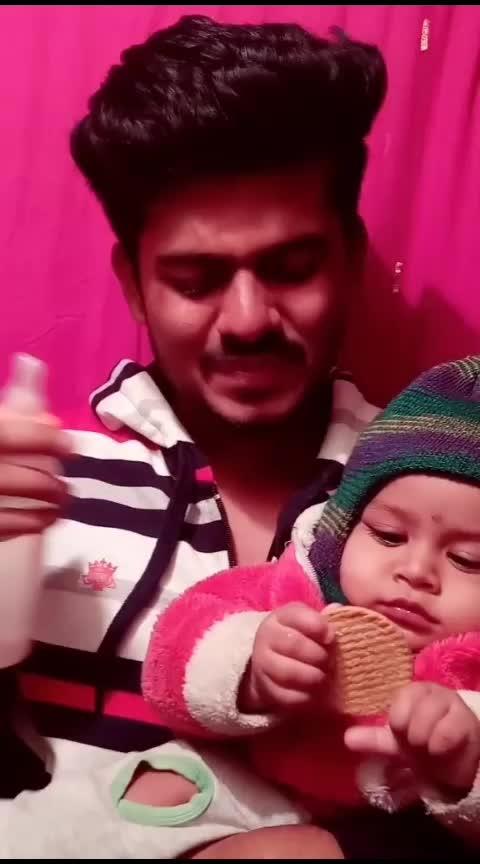 😭😢#ownvoice #marathi #ropo-marathi #emotinal #monologue #marathimulga #baby #mimarathi #sadstory #myvoice #tending #roposoness #roposostars #roposostar