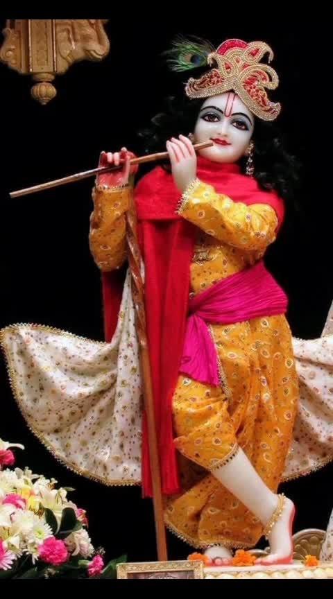 Meera ho gyii mgannnn #meerabai  #krishnalove  #bhaktichannel