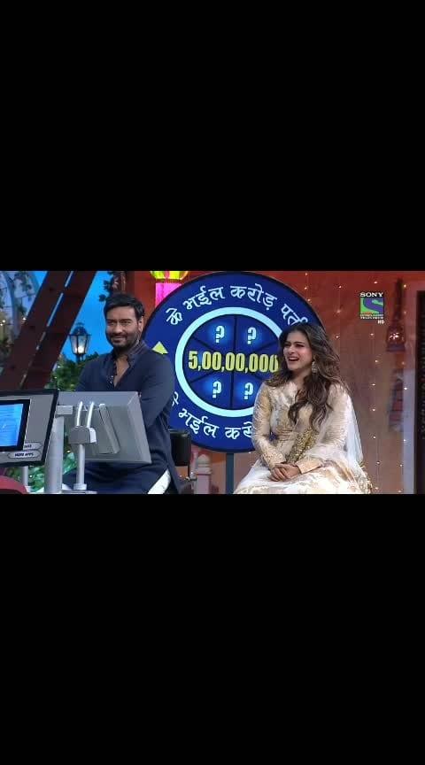 Hahahaha kapil my favourite comedian #kapilsharmashow