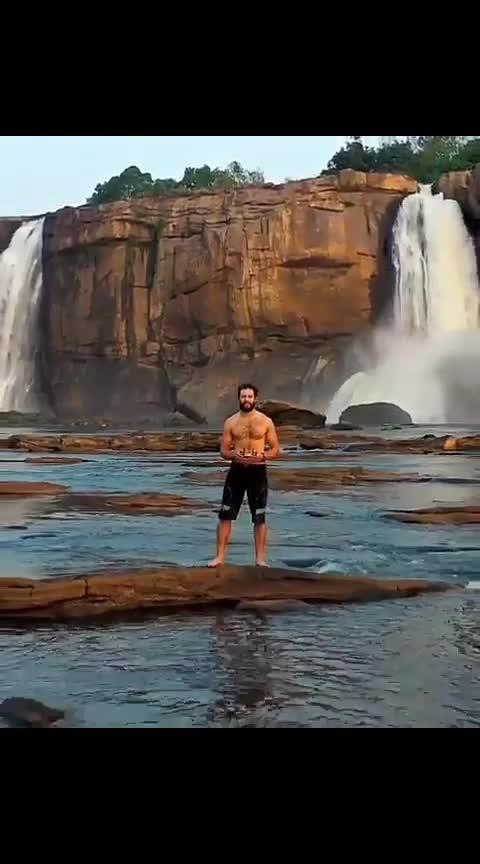 #foryou #roposo-foryou #yourfeed #yourfeedchannel #roposo #roposostar #ropsotrending #roposotrendingnow #roposostunt #roposo-wow #wow #amazing #roposoamazing #trendingnow #no1 #ropo-beauty #beautiful-life #beautyofnature #beautyofnature #beautycreator #nature #natural #naturebeauty #naturegram #wonderful #gorgeous #awsomepic #awesome