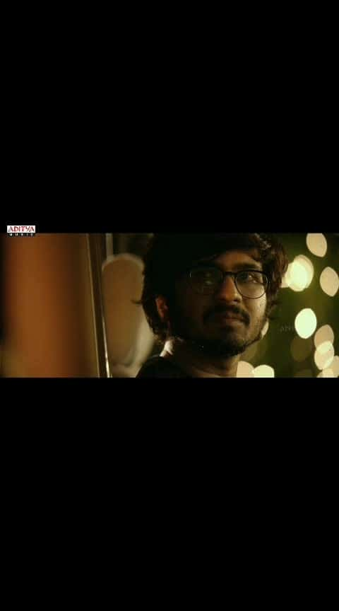 #hushaaru_video_song  #sadversionsong