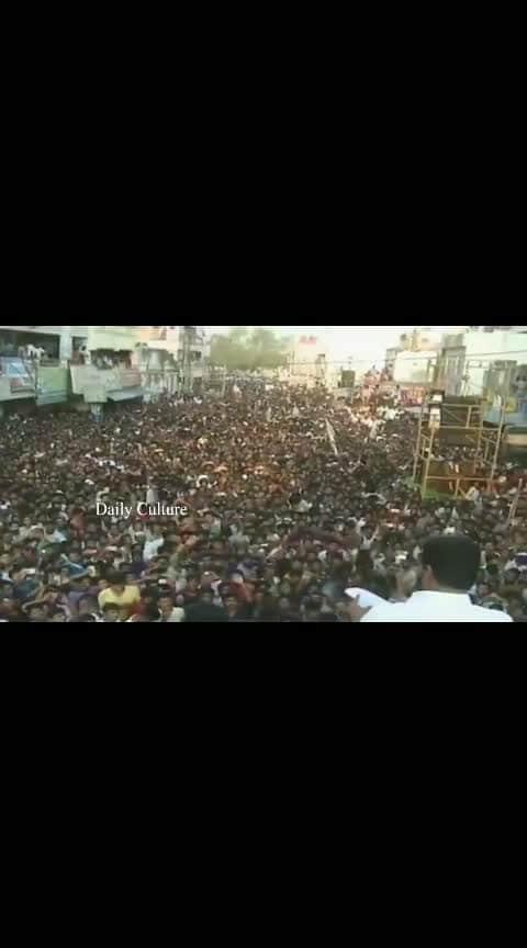 #roposo #jaganmohanreddy #lakshmisntr #politicalnews #roposopolitics #news #