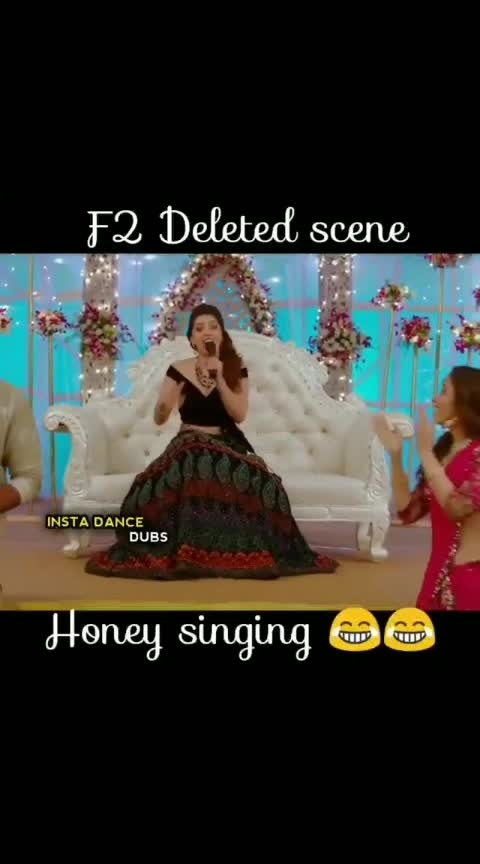 #f2comedyscenes  #deleted