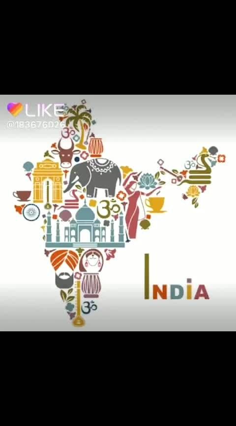पर जो सच होगा और मेरे देश के हक में होगा #poetrycommunity #hindipoetry #hindipoem #hindimotivationalquotes #india-proud #indian_army #hindipoet #love-hindi