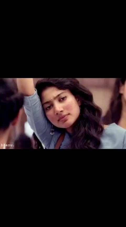#sharwanand #saipallavi-dance #saipallavi #padi_padi_leche_manasu #padipadilechemanasu #roposo_wow #roposo-beats #love----love----love #lovelysong #roposo-trending