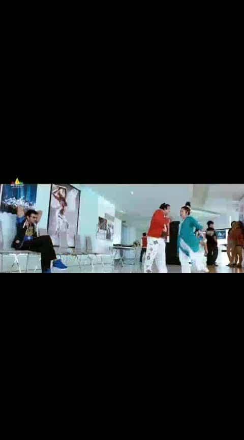 #prabhas #thammana #brahmanandam #kovaisarala #comedy #dance #funnyvideos #hahatv #rebel