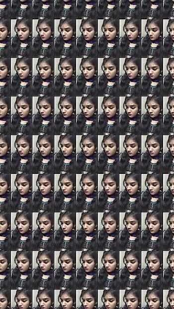 #telugu #tollywood #roposo-telugu #dramebaaz #raisingstar #love #melody #tholiprema #rashikanna #varuntej
