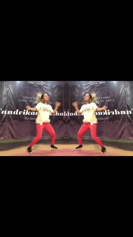 pakka local ........ #roposo #roposodance #roposodancer #roposodancing #roposo_dancer #roposodancers #roposodanceperformance #borntodance #roposoartist #southindian #southmusic