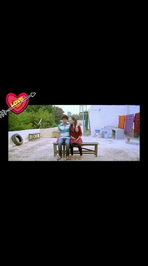 #kissvideo #kissing  #lips-kiss  #kissvideodownload  #kissscene  #hot-hot-hot #hot_dance #very_hot #telugu_beats #tollywood