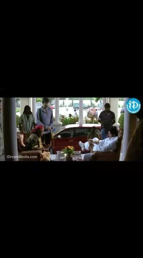 #brahmi #srihari #realstarsrihari #brahmanandam_comedy #srinivas #kingmovie