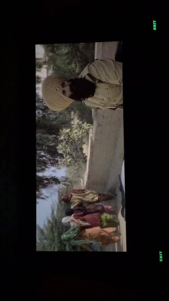 #kesari #kesarithefilm #kesarimovie #kesari #kesari-official-trailer