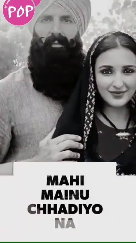 #pop #mahi #mahive #kesri #indianmade #roposo-bollywood #bollywoodfashion