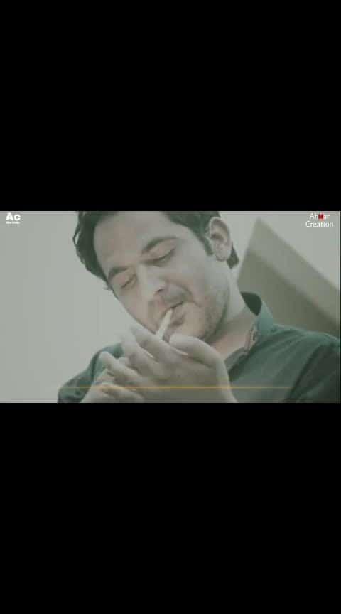 #shayari #shayarilovers #urdu #hind #urdushayari #hindi #roposo #likeforlikealways #following #comment #share