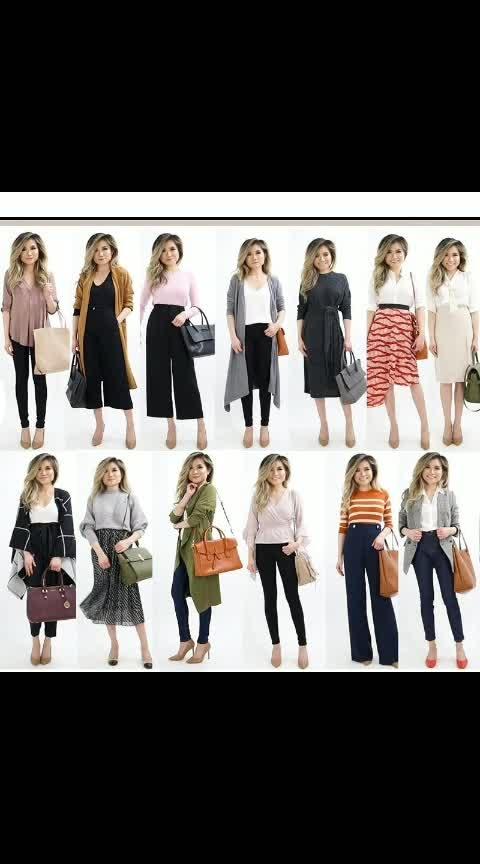 #fashionstylist #wardrobesecrets #wardrobegoals #wardrobestylist #officelook