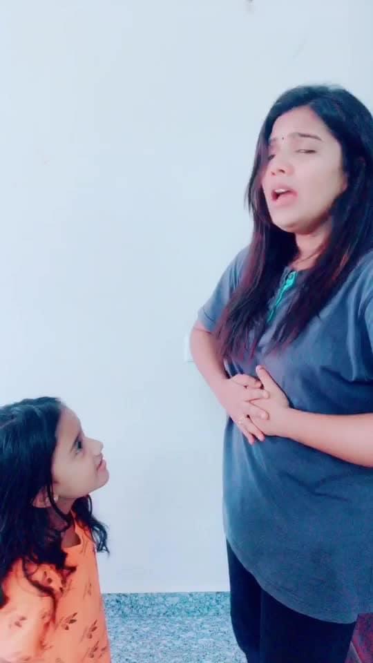 Vytilla alla kundanooru😂 #risingstar #roposostar #hahatv #trendinglive #malayalamcomedy #comedystars #comedyscene #comedy #roposochannel