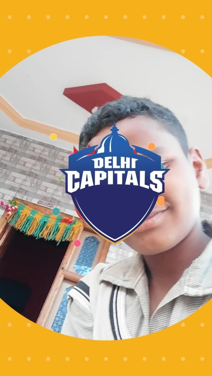 Pramod R barki  #bokehlight #kingsxipunjab  #happyholi