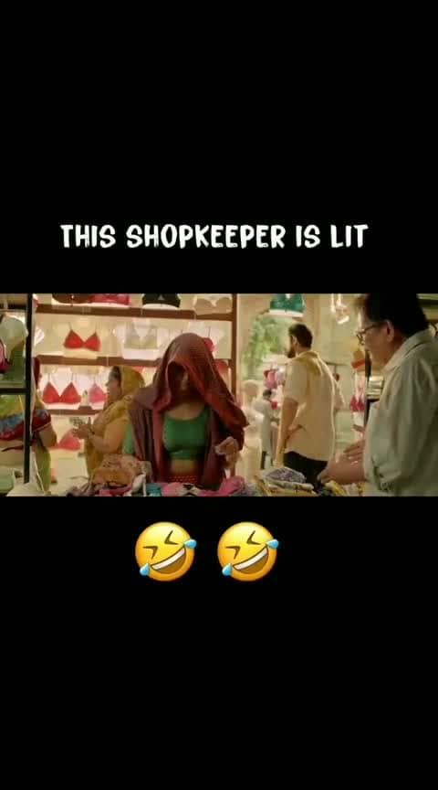 ##bra size #funny