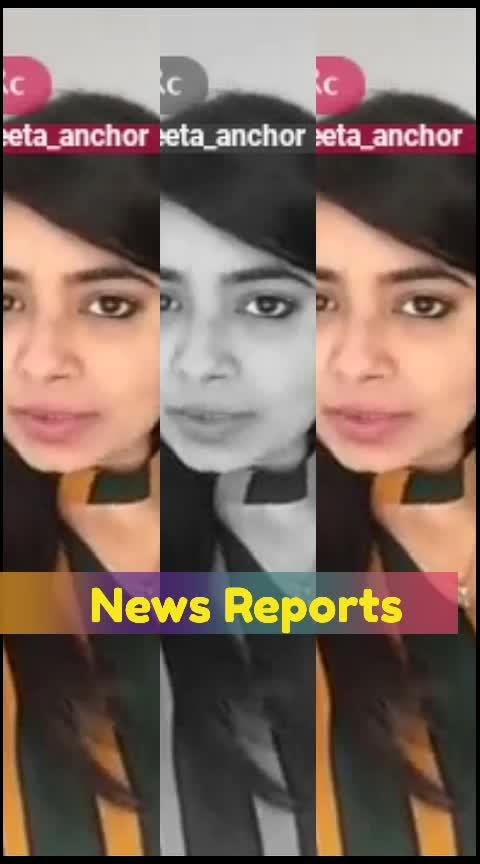 #news #newsreport #crpf #crpfkashmirattack #pulwama_attack #sarkar