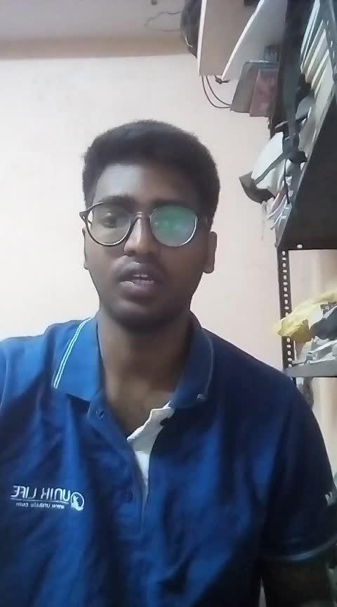 #arvindkejriwal #chandrababunaidu #roposostar #politics #news