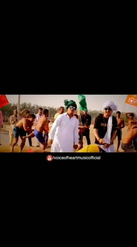 Jai Haryana My song #haryana #haryanvi #haryanvisong #haryanvidance #haryanviculture #jaat #jaatni #jaatitude #jaatland #roposo-foryou #foryoupage