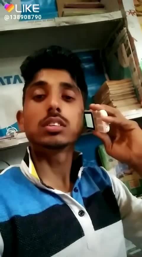 ####bauaaaa####
