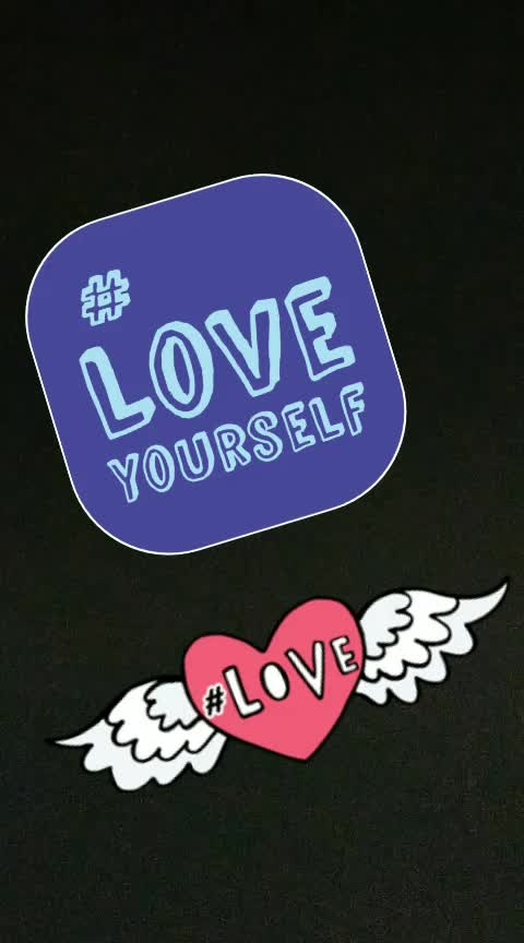#roposomakeup #loveyourself