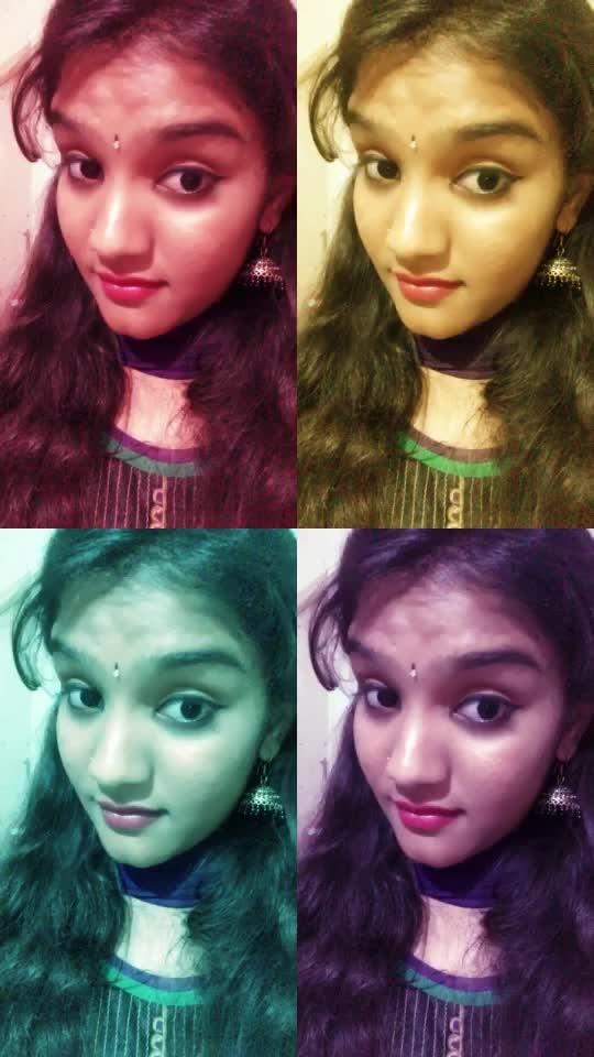 #telugu #tollywood #dramebaaz #raisingstar #love #melody #anupamaparameswaran