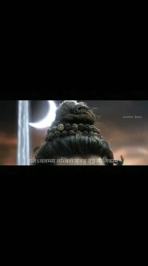 SIVA thaandavam #shiva #lordshiva #tamilwhatsappstatusvideosong #tamilserial #vijaytvserial #tamilviral