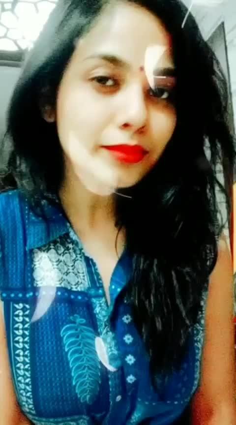 #roposo-tamil #tamil-actress #tamilsong #bombaymovie #manirathnam #maniratnamfilm