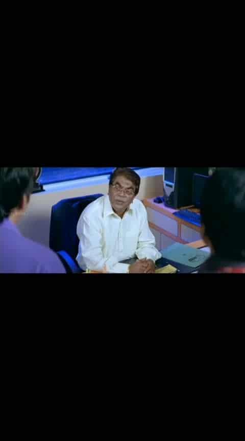 #creative #abhirudhi #roposofeed  #lol #rofl #haha-tv #roposo-haha #haha-fuuny-video
