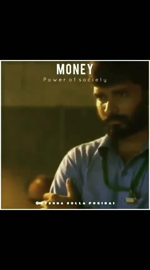_shivani_narayanan💖💗💕💓❤️ Thank you so much for all Supporters💗 Finally Reached 10k🖤🖤 . . Keep Supporting @_shivani_narayanan . @_rashmika_mandanna💌 . . . #tamilserial #tamilserials #Zeetamizh #zeetamil #Colorstamil #Suntv vijaytv #10kfollowers #NenjamMarappathillai #husbanandwife #Mounaragam #Sembaruthi #mersal #Pandianstores #truelove #RajaRani #AdheyKangal #whatsappstatus #NaamlruvarNamakkuiruvar #Chinnathambi #Kanmani #odi #Roja #Nayagi #spaderajavumidhayaraniyum #harishkalyan #raizawilson #tyuvan #pyaarpremakaadhal