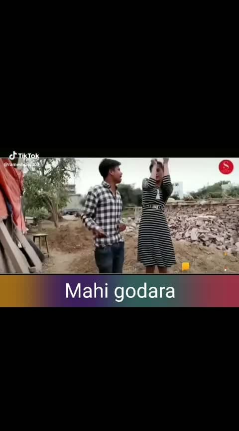 #marwari  #tadka #withlove