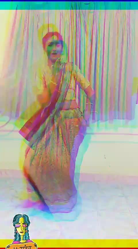 #gharmorepardesiya  #roposo-dance  #dancingqueen  #dancingdiva  #dancingmoves  #dancingstar  #yashasvi_sharma