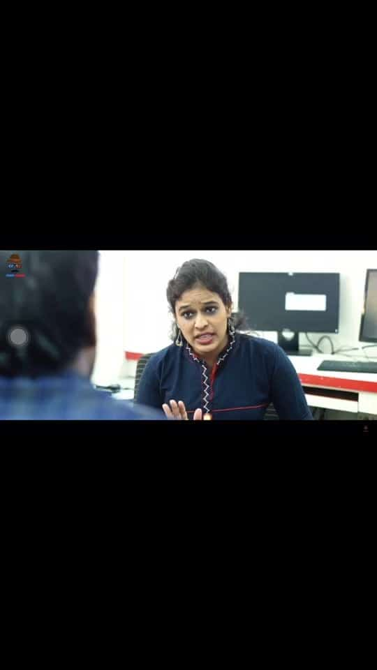 Watch complete video of #UNMARRIED in FILMY MACHA Youtube Channel #originalvoice #unmarriedkastalu..  copy and paste link to see the complete video.. https://youtu.be/YxDZRqOLUEU