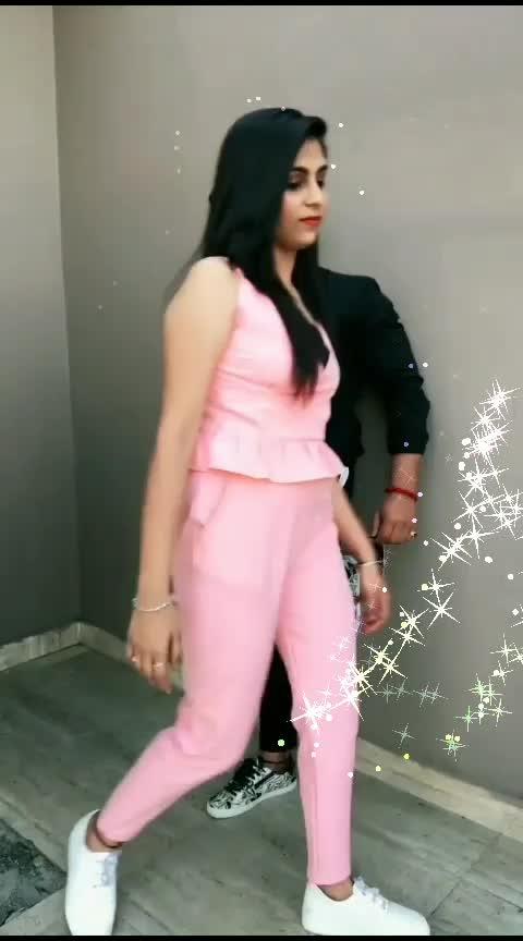 Respect every girl or woman 🙏 koi apki bhi behan ho skti hai 😇 #soroposogirl #respectgirls  👑