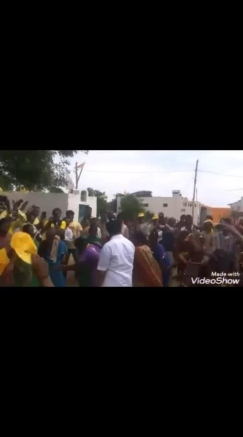 #jaibalayya  #hindupuram #hindupurmla #teluguacter