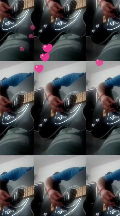 তোলো ছিন্নবীণা। Tolo chhinnabeena. #ToloChhinnabeena #banglasong #ashabhosle #ashabhoslespecial #ropososter #roposostatus #roposochannel #guitar #instrumentalalbum #instrumentalsongs #best-song #heart-touching