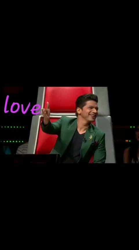 #love #hindi #aamirkhan #rajahindustani #rajahindustani_love_karishma_kapoor