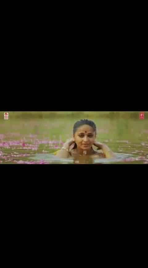 #anushka #sonusood #arundathi #shiyajishinde #jejamma #hitsong #videoclip #whatsapp-status