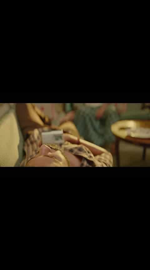 #majili #majilitrailer #nagachaitanyaakkineni #samntharuthprabhu #samanthaakkineni #majilimovie #telugucinema #telugutrailers