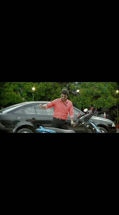 #bike_tho_ammayini_pogadatam #love_whatsapp_status #new_movie_love_scenes #new_movie_trailer